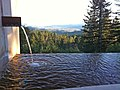 Napa Valley, California - panoramio.jpg