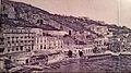 Napoli, Posillipo 13.jpg