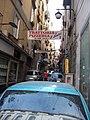 Napoli01 flickr.jpg