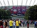 Narodowy przed półfinałem UEFA Euro 2012 (2).jpg