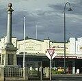 Narromine - Monument and Shops.jpg