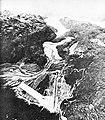 NarsarssuakAB-Greenland-1942.jpg