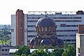 Narva Õigeusu kirik II.jpg