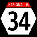 Nasional16-34.png