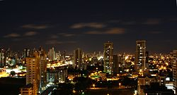 Natal (Rio Grande do Norte) 00309.JPG