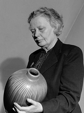 Nathalie Krebs - Nathalie Krebs (1954)
