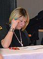 Nathalie Winden 2012.jpg