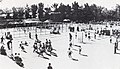 National-Sports-Festival-of-Japan-1950-Volleyball-2.jpg