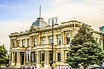 National Art Museum of Azerbaijan (de Burs House) edited.jpg