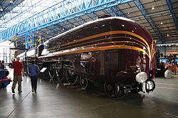 National Railway Museum (8820).jpg