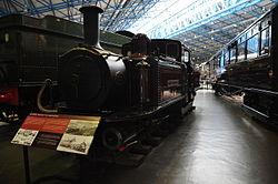 National Railway Museum (8887).jpg