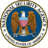 National Security Agency seal.png