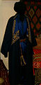 National mens suit of Crimean Karaites.jpg