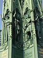 Nationaldenkmal für die Befreiungskriege (10).JPG