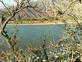 Natural Fram - panoramio.jpg