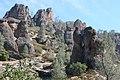 Natural fortress - panoramio.jpg