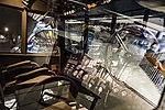 NavalAirMuseum 4-30-17-2645 (34327099231).jpg