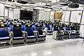 NavalAirMuseum 4-30-17-2691 (34298021632).jpg
