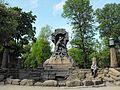 Naval Memorial, Saint Petersburg (2).jpg
