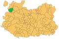 Navalpino.png