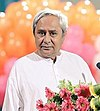 Naveen Patnaik during AAC 2017 (cropped).jpg