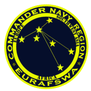 Navy Region Europe Africa Southwest Asia.png