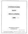 Navy Regulations 1990 p.000.jpg