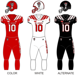 Nc wolfpack football unif.png