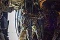 Nebraska National Guard 195th Forward Support Company (Special Operations) (Airborne)- 48545606346.jpg