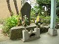 Nebukawa-station-memorial-service-monument.JPG