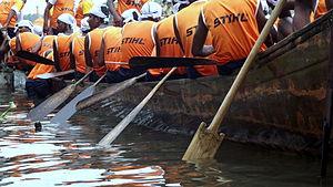 Nehru Trophy Boat Race 11-08-2012 1-52-39 PM.JPG