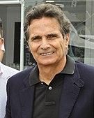 Nelson Piquet -  Bild