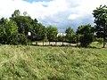 Nemenčinė, Lithuania - panoramio (21).jpg