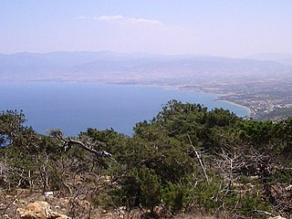 Neo Chorio, Paphos Place in Paphos District, Cyprus