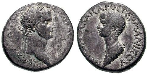 NeroandClaudius