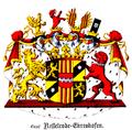 Nesselrode-Ehreshofen.png