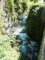 Neste d'Aure Aragnouet pont de la Hosse amont.JPG