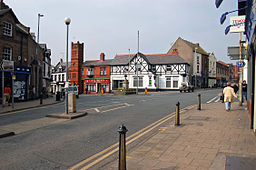 Neston - cross.JPG