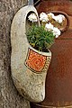 Netherlands-4331 - Clogs don't die, they become planters... (11995124926).jpg