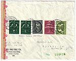 Netherlands 1943-09-13 censored cover.jpg