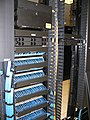 Network Cat6 Fiber Patch Rear 2.jpg