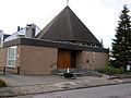 Neuapostolische Kirche BS.jpg