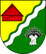 Coat of arms of Neuendeich