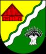 Neuendeich-Wappen.png