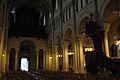 Neuilly-sur-Seine église Saint-Pierre 7.jpg