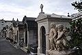 Neuilly-sur-Seine cimetière 1.jpg