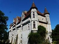 Neuvic château (11).JPG