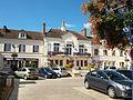 Neuvy-sur-Loire-FR-58-mairie-1.jpg