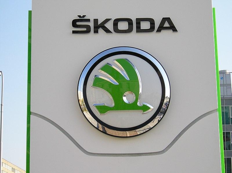 File:New Škoda logo.JPG