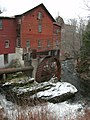 New Hope Mills Complex Nov 10.jpg